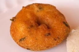 Bara (vegetarisch)